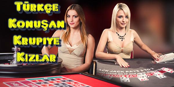 Türkçe Casino Siteleri, Türkçe Kumar Siteleri 2016, Türkçe Casinolar